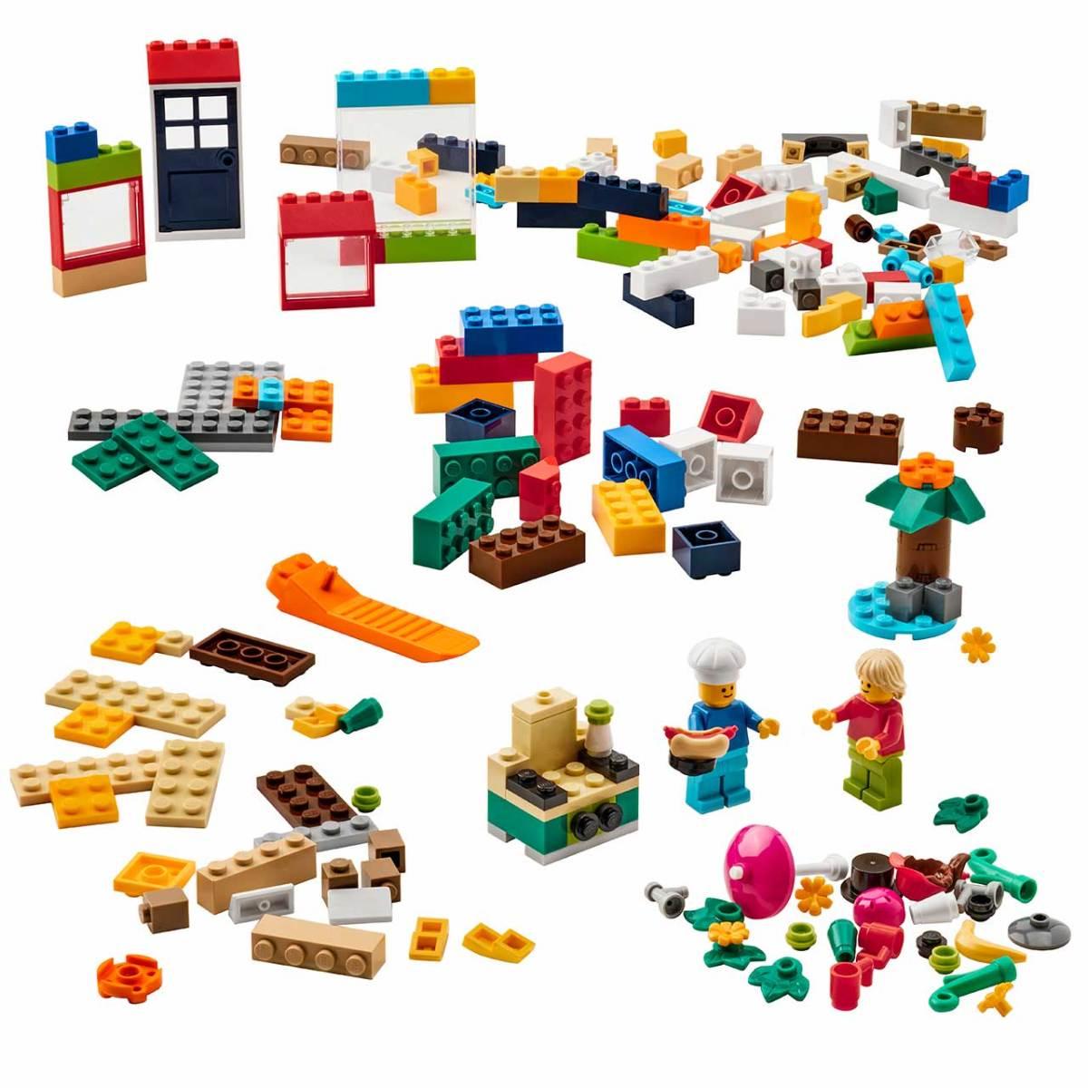 BYGGLEK-IKEA-Lego-storage-boxes-14