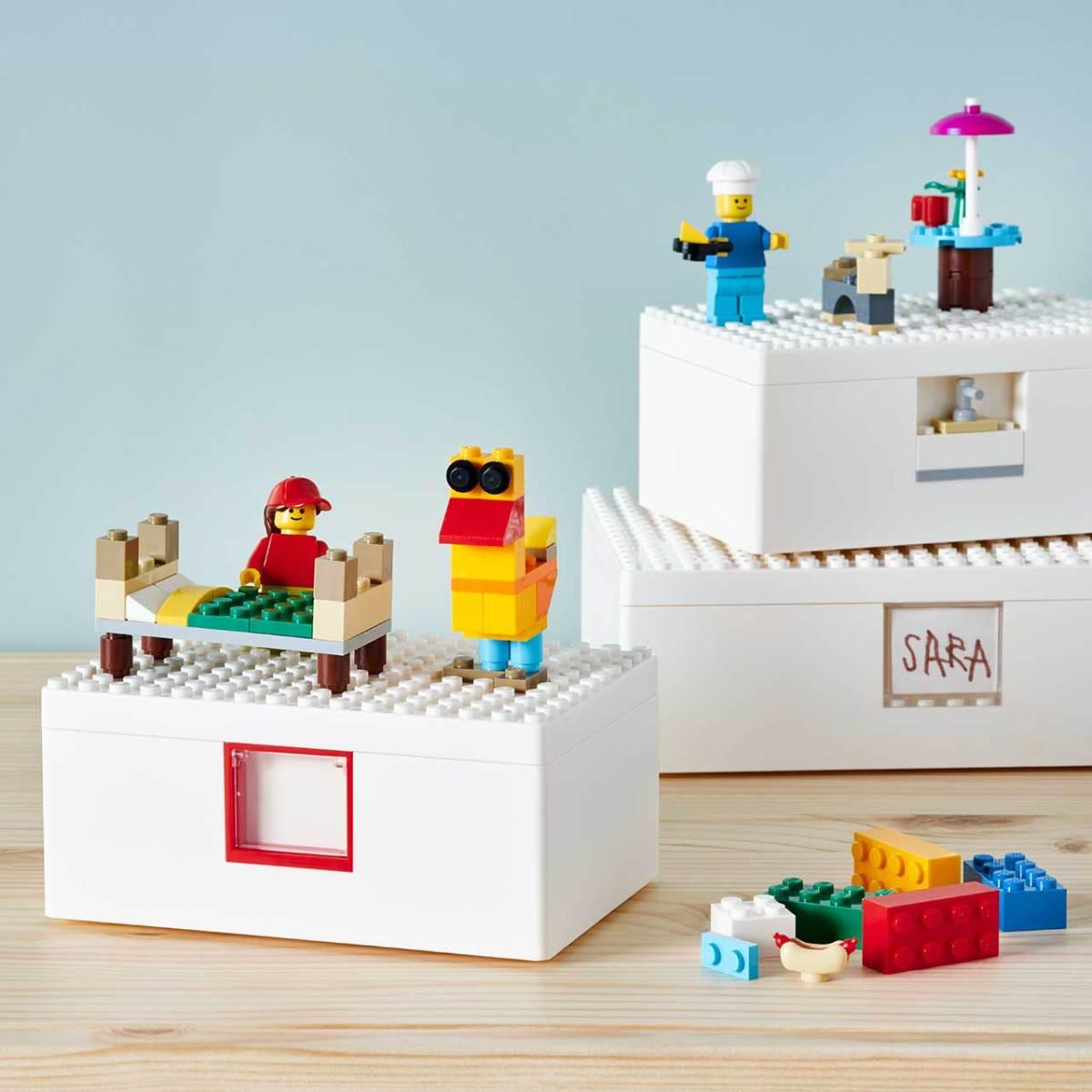 BYGGLEK-IKEA-Lego-storage-boxes-3