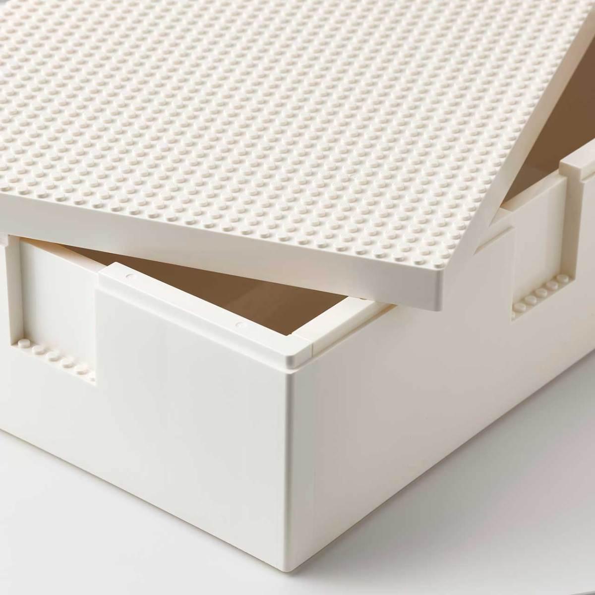 BYGGLEK-IKEA-Lego-storage-boxes-4