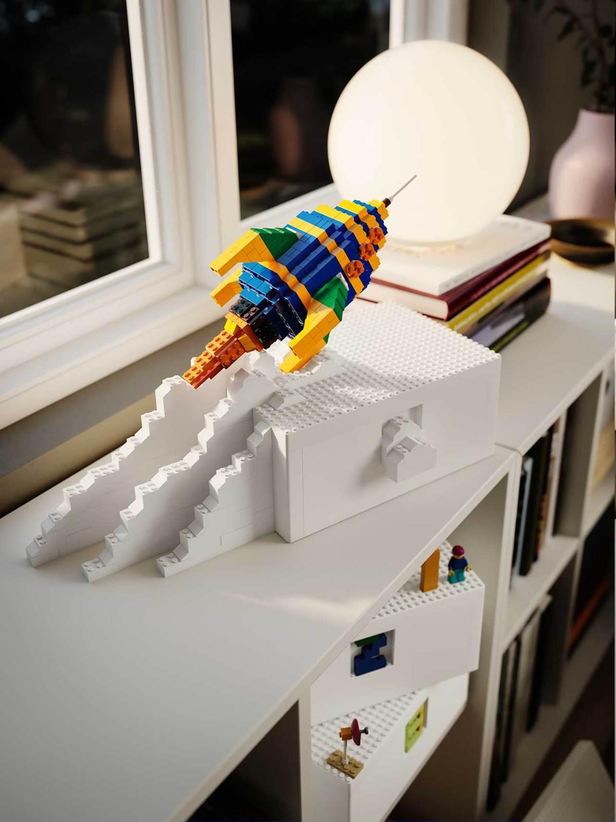 BYGGLEK-IKEA-Lego-storage-boxes-7