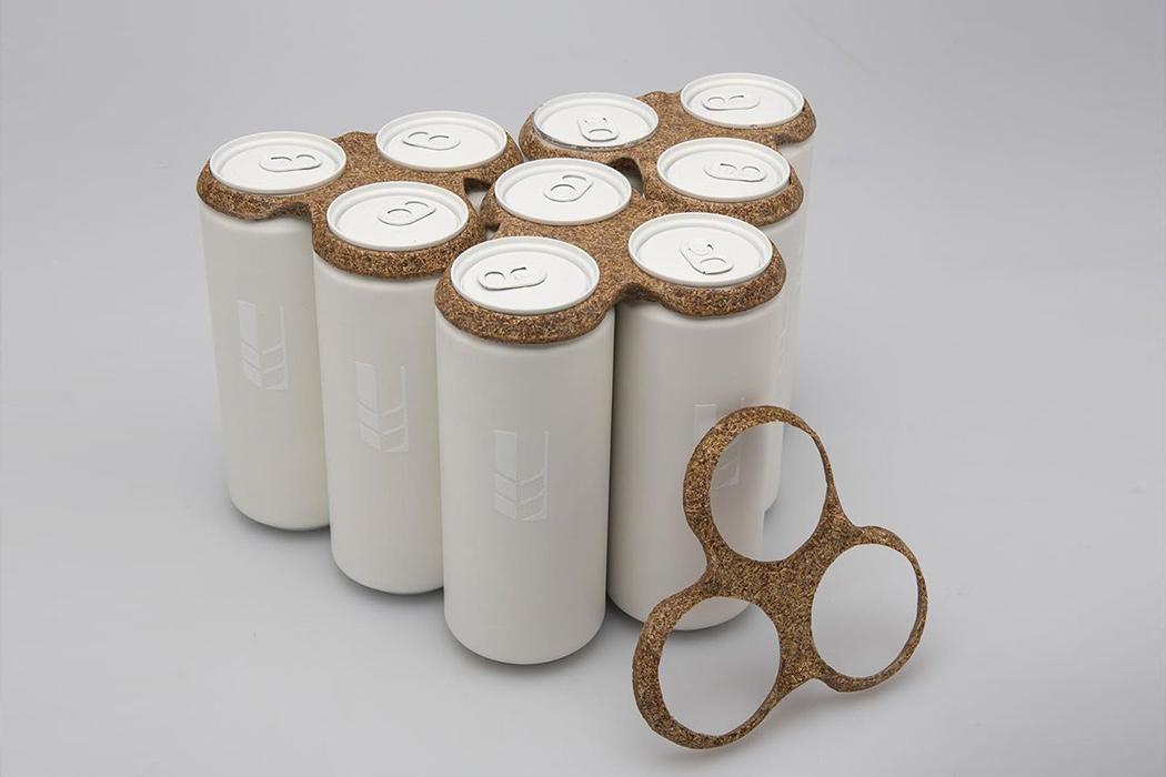 Cork-Packaging_beer_biodegradeable_03