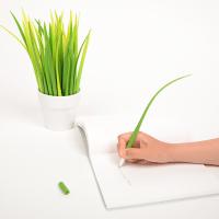 Blade of Grass Pens
