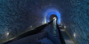 snohetta-ship-tunnel-moss-and fog3