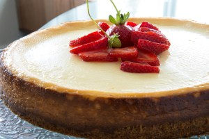cheesecake for PTO-2