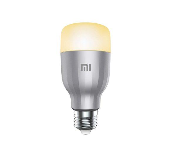 Xiaomi Smart Bulb