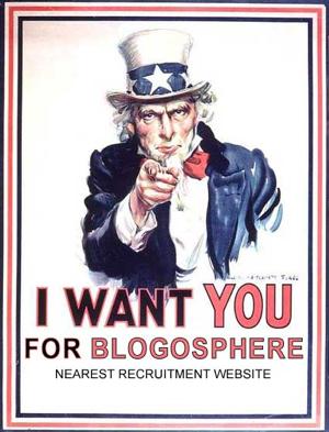consells filosòfics gestionar un bloc