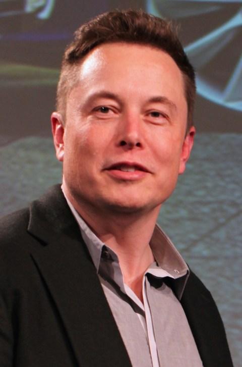 Elon Musk - wikipèdia - foto original Steve Jurvetson