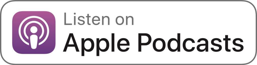 escolta-ho a Apple Podcast