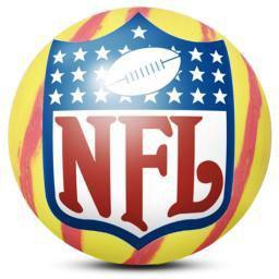 NFL en català