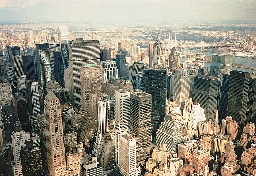 New York - Font Wikipedia