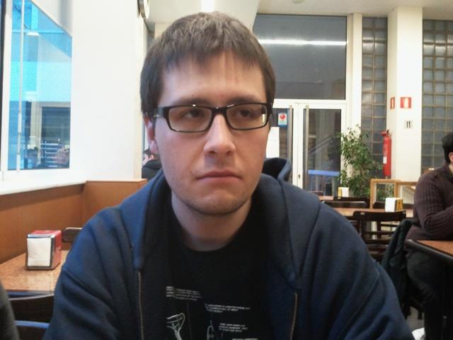 Albert Gonzàlez (Koopa)