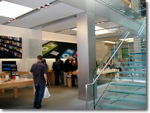 AppleStore_SFC