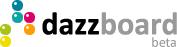 dazzboard