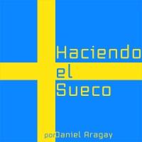 haciendo_el_sueco