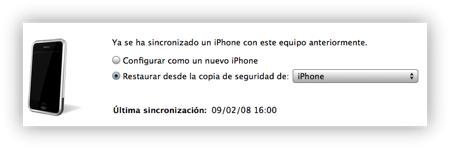 iphone manual 9