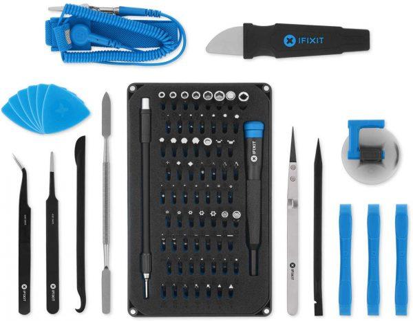 Kit iFixit SmartPhones