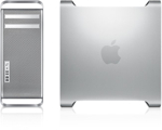 nou Mac Pro