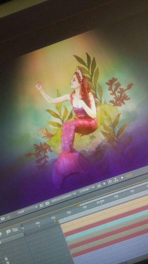 Lídia in Wonderland - Programa 366