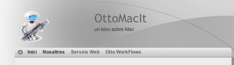 OttoMacIt
