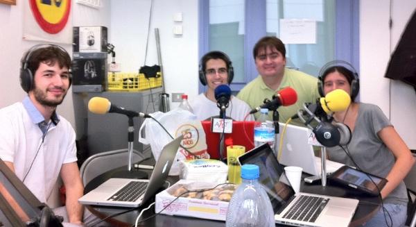 podcast 87 keynote wwdc2011