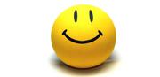 somriure separador