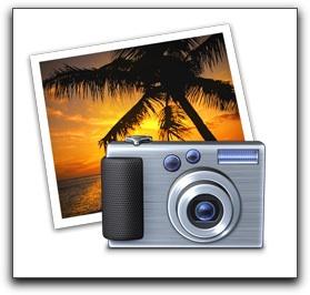 taller de fotografia a toies.com