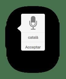 yosemite_dictat_catala_finestra