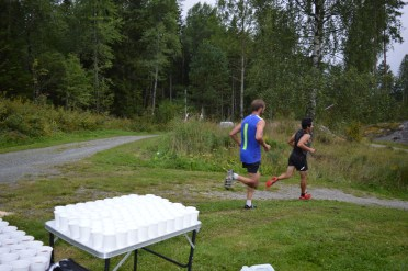 Kamboløpet 2016 (12)