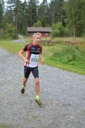 Kamboløpet 2016 (14)