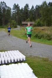 Kamboløpet 2016 (15)