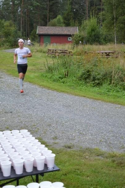 Kamboløpet 2016 (18)