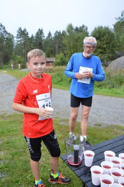 Kamboløpet 2016 (31)