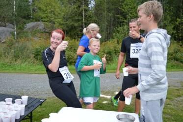 Kamboløpet 2016 (4)