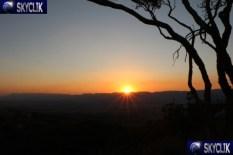 63a1d-sunset