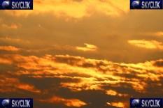 d9eb9-sunrise