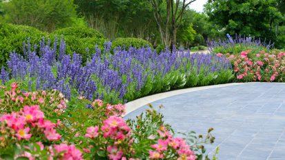 Provincial Estate Gardens – Katy, Texas