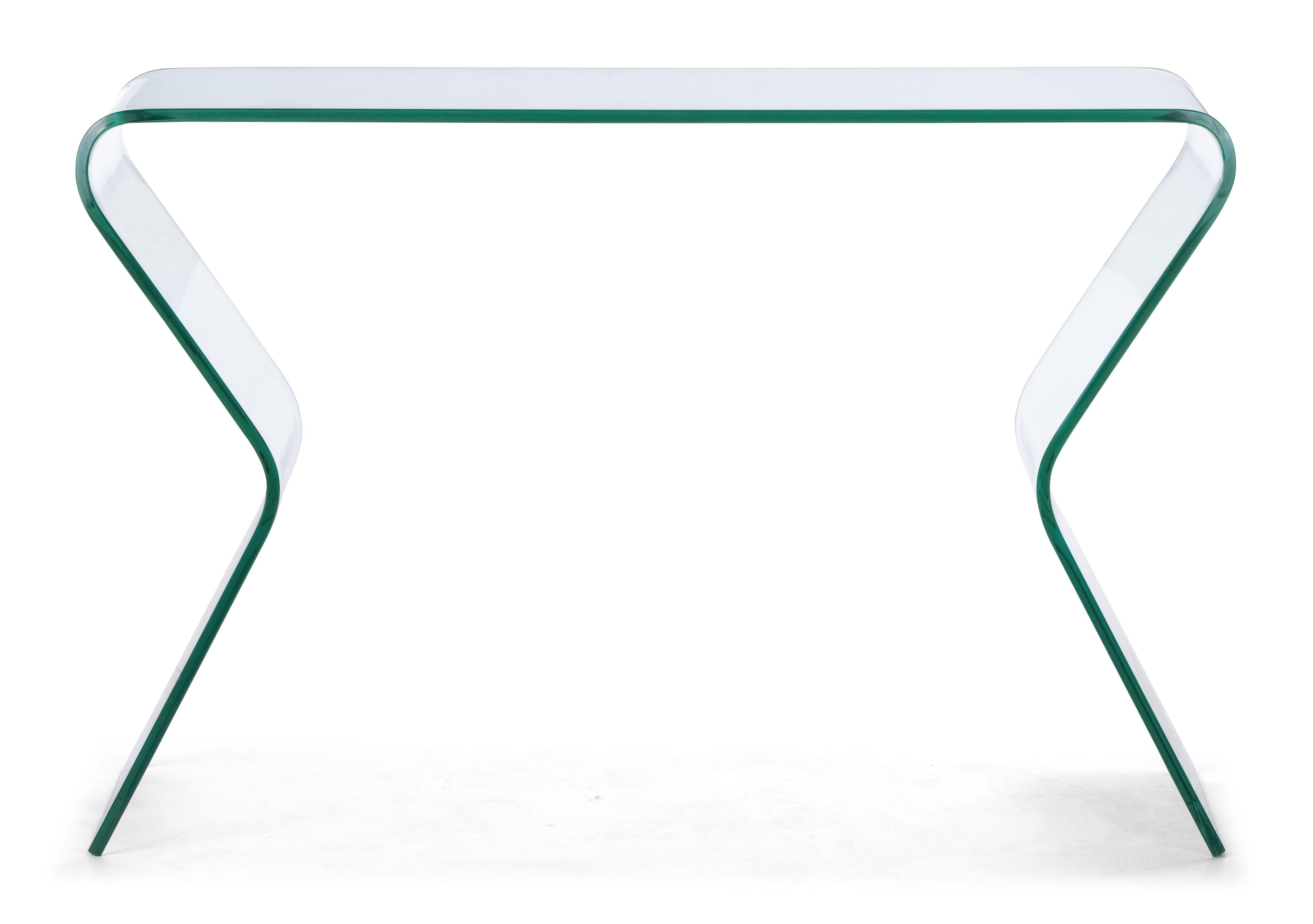 Respite Console Table