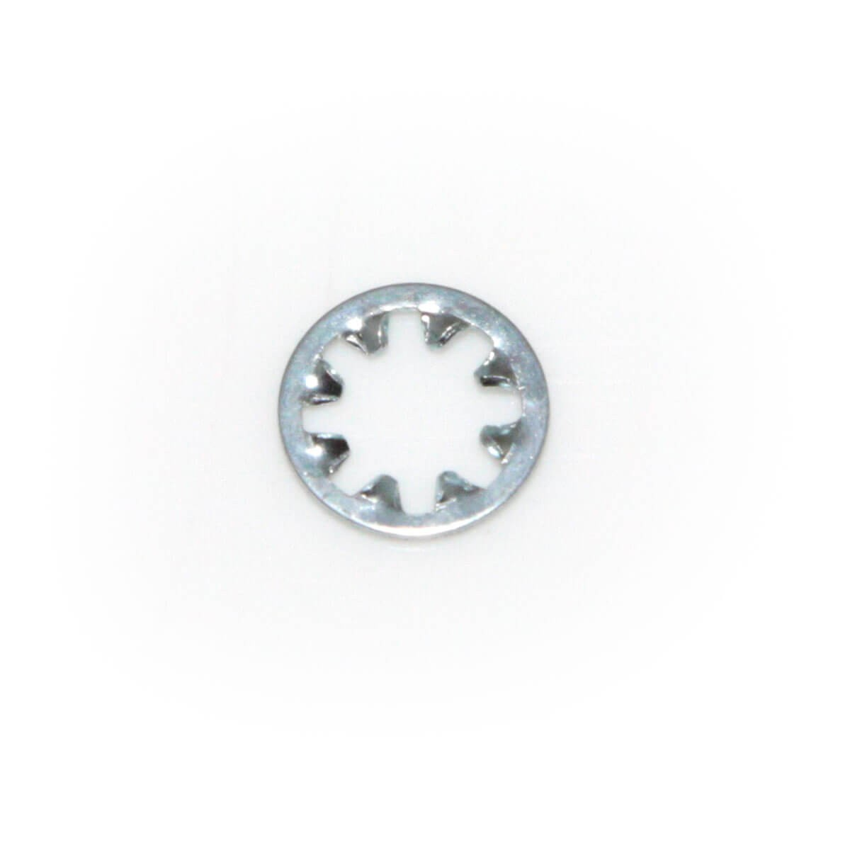 324 110 Star Washer