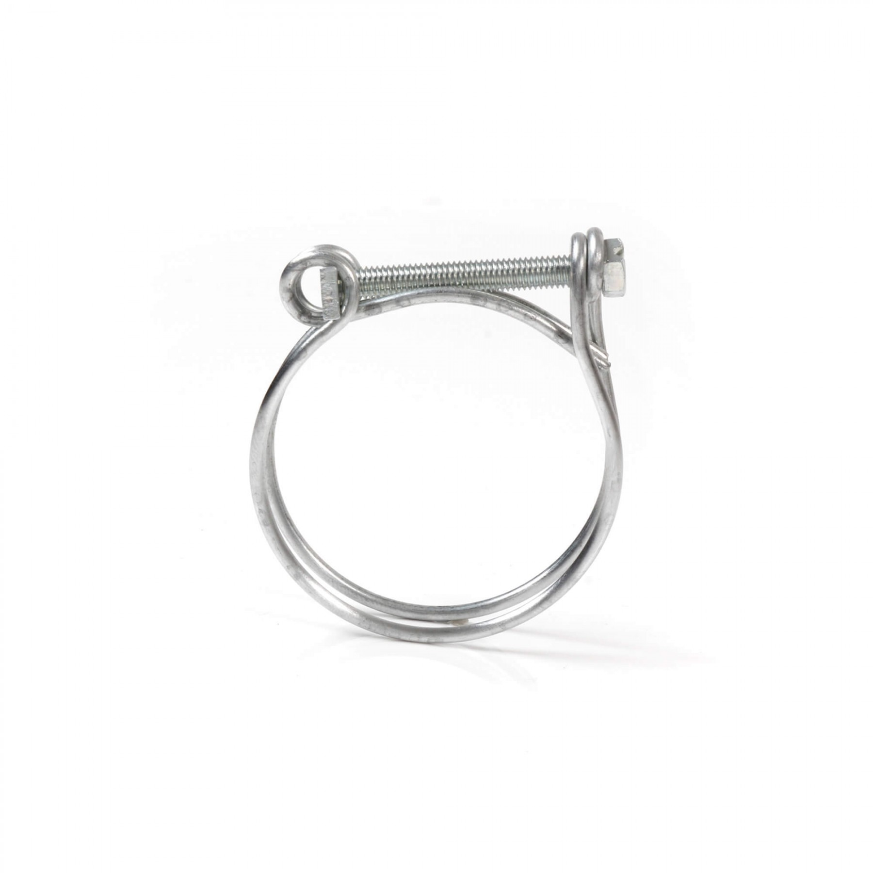 635 102 Wire Hose Clamp