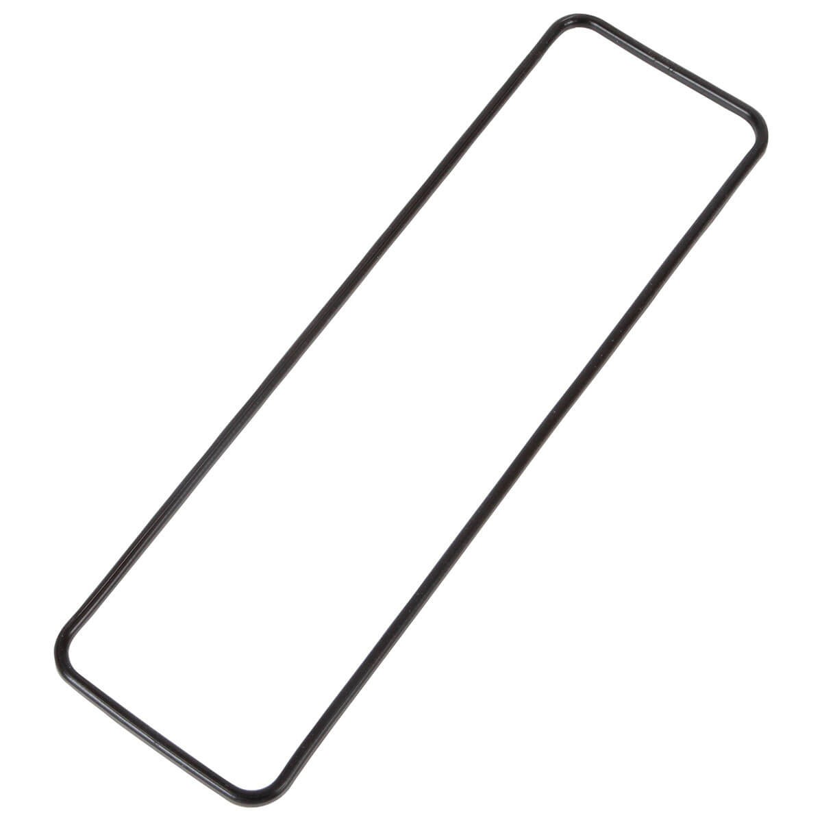 694 001 Gaskets Innovations Silicone Valve Cover Gasket