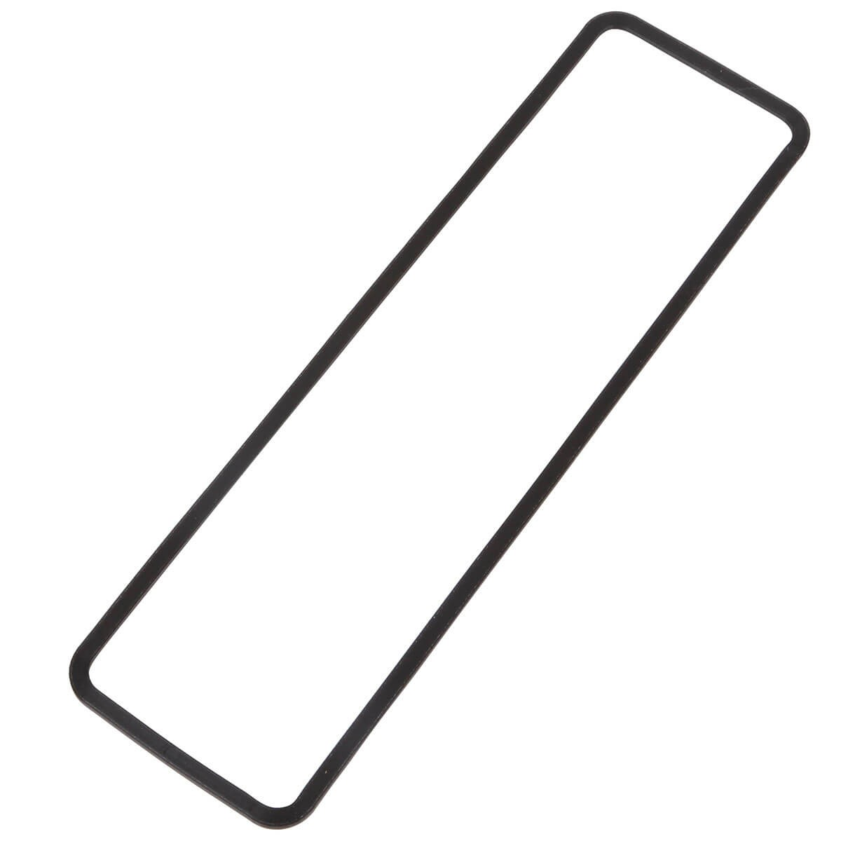 694 002 Gaskets Innovations Silicone Valve Cover Gasket