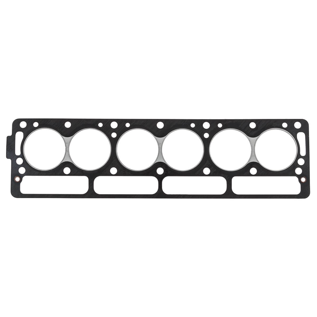 694 640 Gasket Cylinder Head Recessed Block Aftermarket