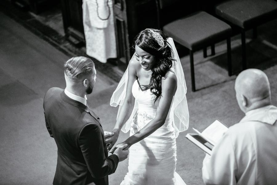 Onyi  Craig Wedding-118