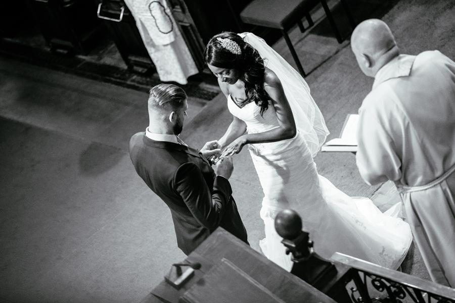 Onyi  Craig Wedding-123