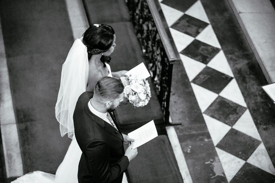 Onyi  Craig Wedding-135