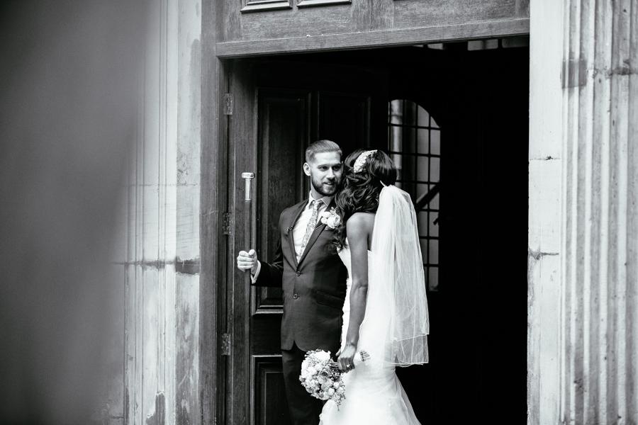 Onyi  Craig Wedding-148