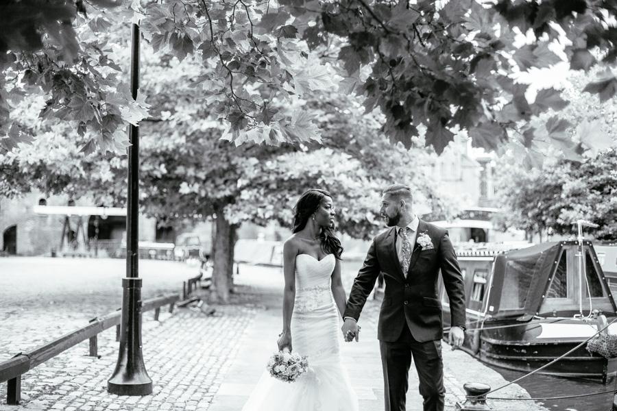 Onyi  Craig Wedding-209