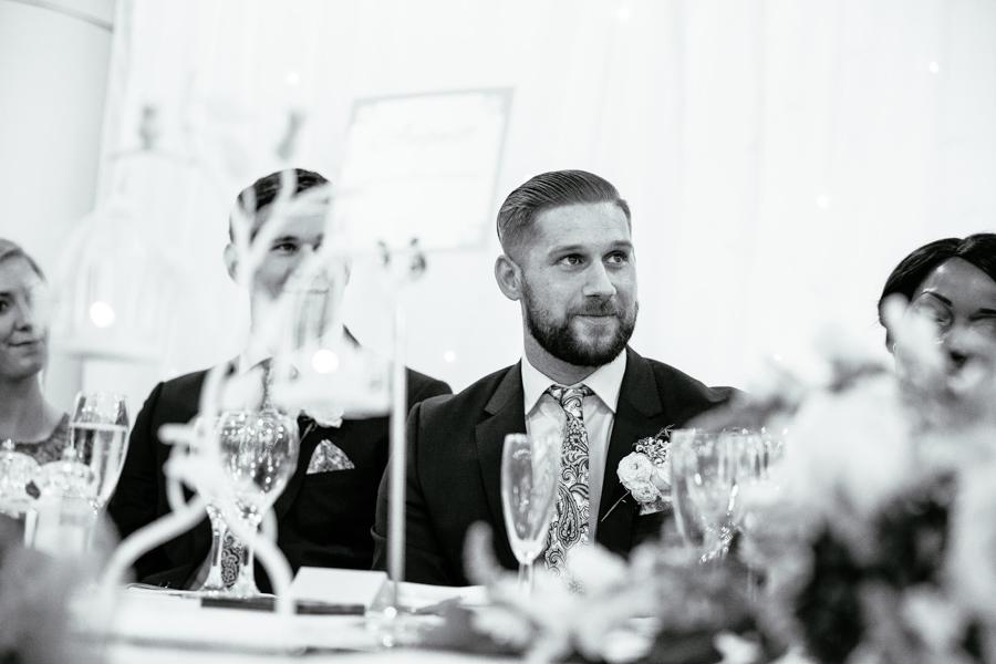 Onyi  Craig Wedding-318