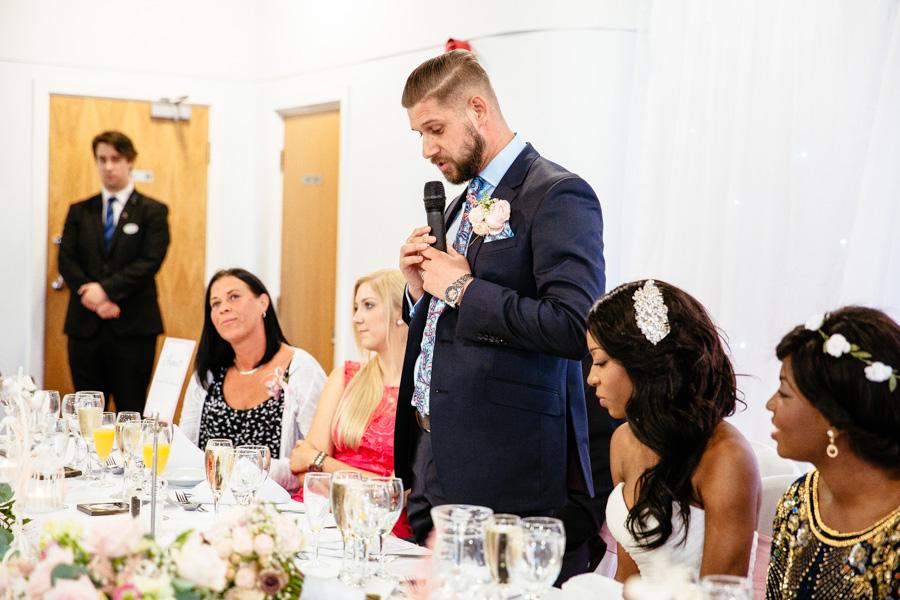 Onyi  Craig Wedding-330