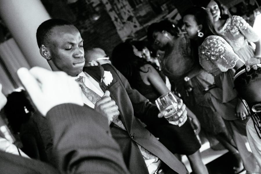 Onyi  Craig Wedding-419